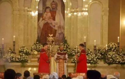 [新聞] 亞美尼亞,這悲情的國度,這受難的領土