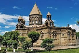 [新聞]鮮為人知的文明古國亞美尼亞