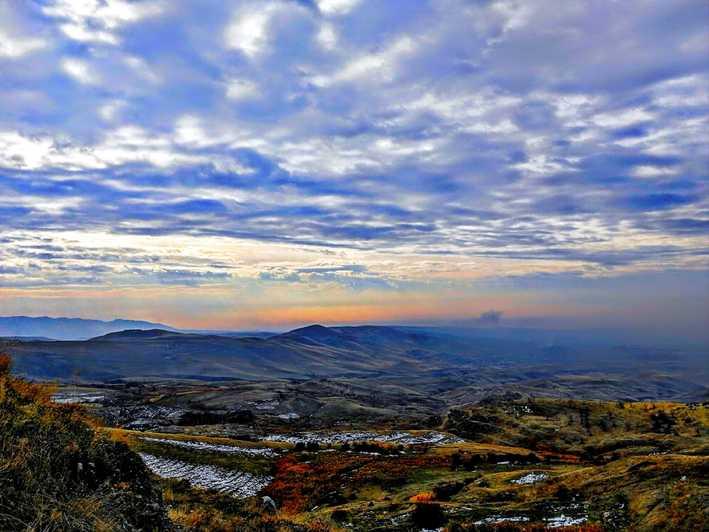 [新聞] 實拍亞美尼亞首都,隨處可見的藝術,文藝青年必打卡之地