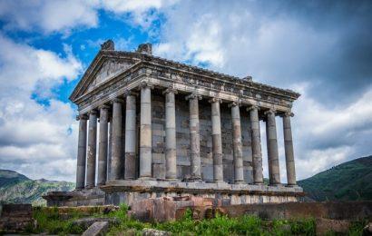 [新聞] 亞美尼亞十大旅遊景點,這里風景優美,好玩又不貴