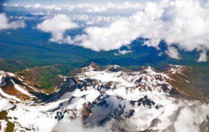 [新聞] 歐洲發現失落大陸 1.4億年前被埋在南歐底下